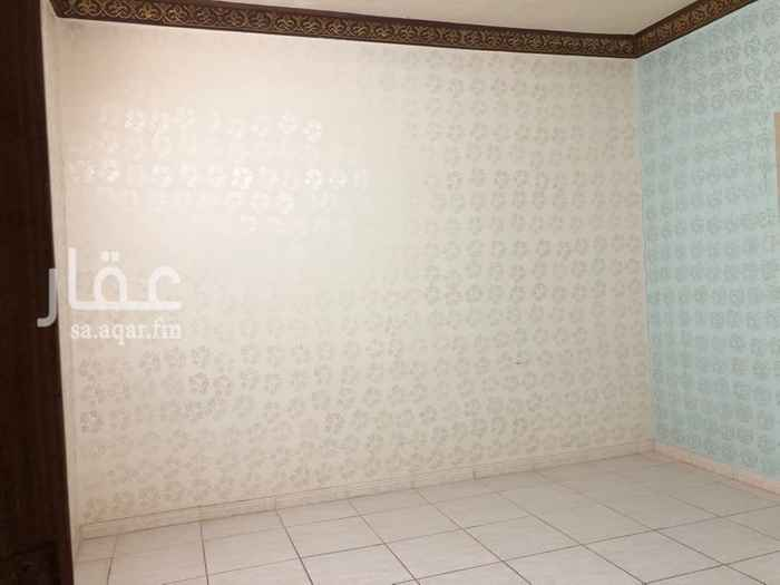 شقة للإيجار في شارع رقم 280 ، حي المونسية ، الرياض ، الرياض