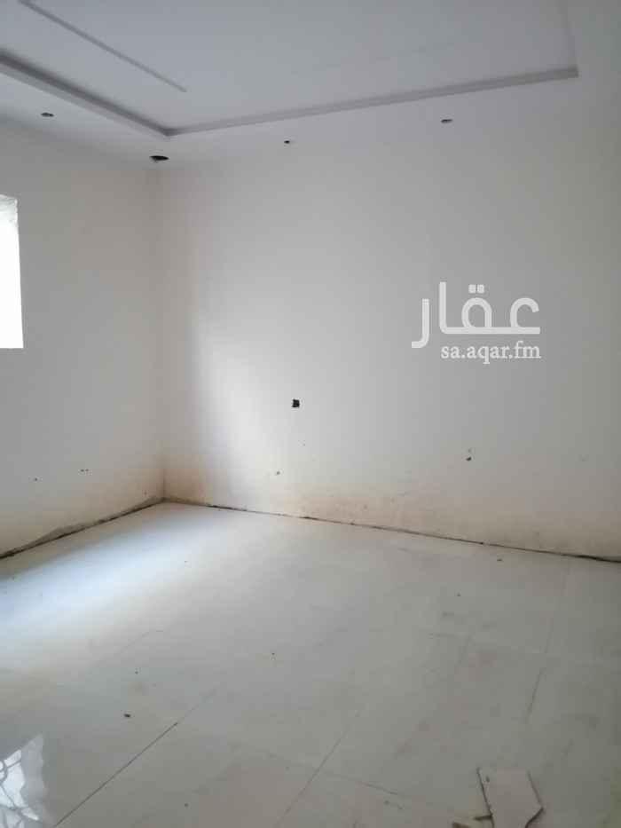 شقة للإيجار في شارع المجارده ، حي طويق ، الرياض ، الرياض