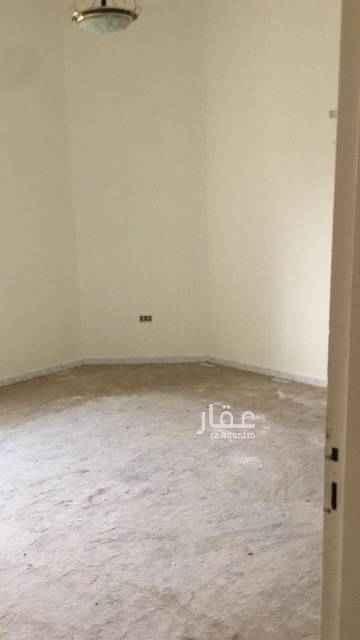 فيلا للإيجار في شارع محمد بن أبي الفرج ، حي البساتين ، جدة