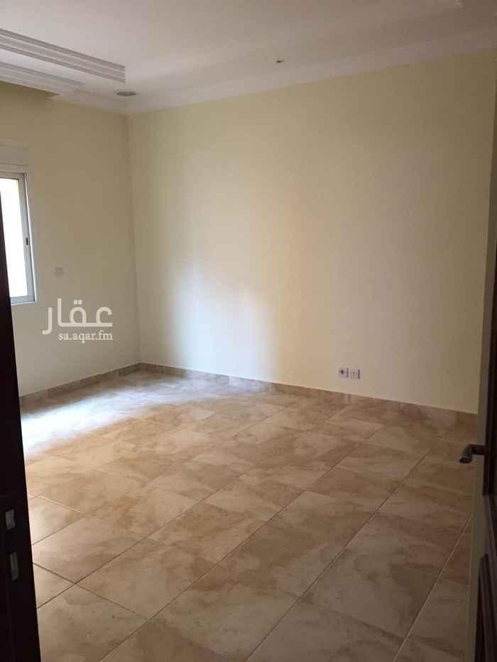 فيلا للإيجار في شارع عبدالله التنوخي ، حي الزهراء ، جدة ، جدة