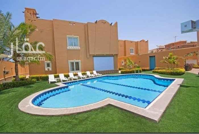 فيلا للإيجار في شارع الامير فيصل بن فهد ، حي الشاطئ ، جدة ، جدة