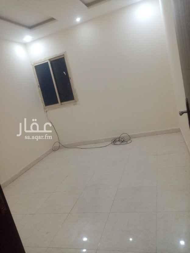 شقة للإيجار في شارع شبه الجزيرة حي السعادة الرياض الرياض 2382687 تطبيق عقار