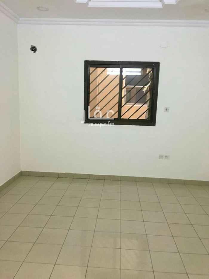 شقة للإيجار في شارع الفقهاء ، حي الربوة ، الرياض ، الرياض