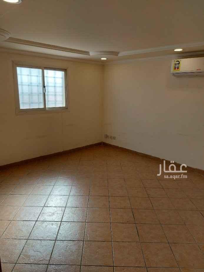 شقة للإيجار في شارع الأمير مشهور بن عبدالعزيز ، حي المرسلات ، الرياض ، الرياض