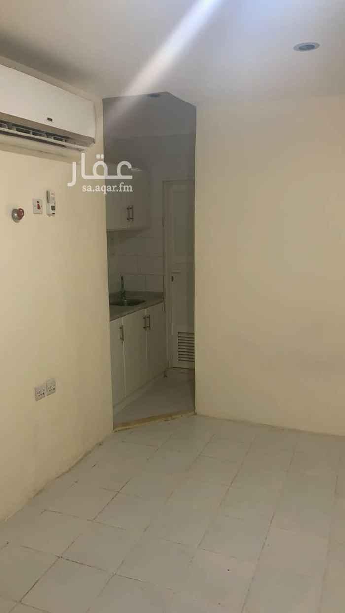 غرفة للإيجار في شارع تبوك ، حي الازدهار ، الرياض ، الرياض