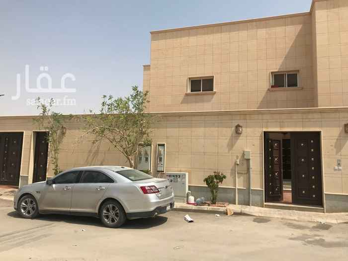 فيلا للبيع في شارع ابي المعالي المديني ، حي عرقة ، الرياض ، الرياض
