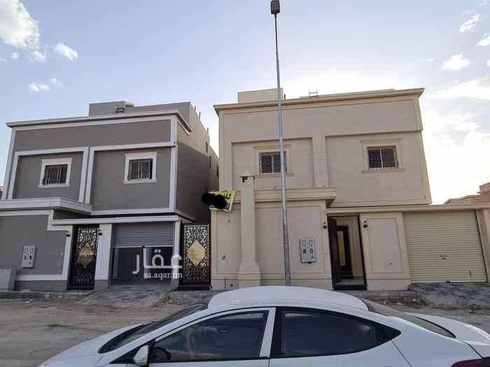 فيلا للبيع في شارع ابي عثمان الخالدي ، حي طويق ، الرياض ، الرياض
