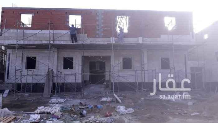 بيت للبيع في حي الراشدية ، مكة