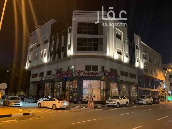 محل للإيجار في طريق الأمير فيصل بن فهد ، حي مدينة العمال ، الخبر ، الخبر
