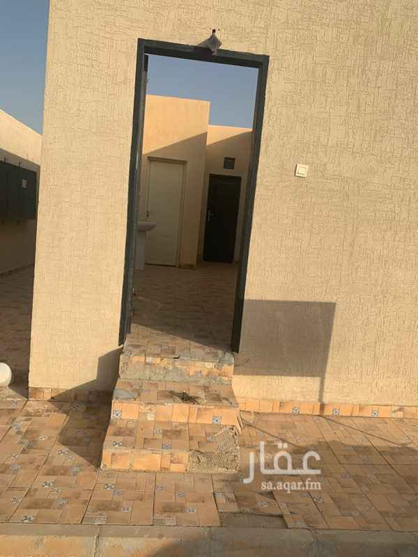 استراحة للإيجار في شارع الربيع ، حي النرجس ، الرياض ، الرياض