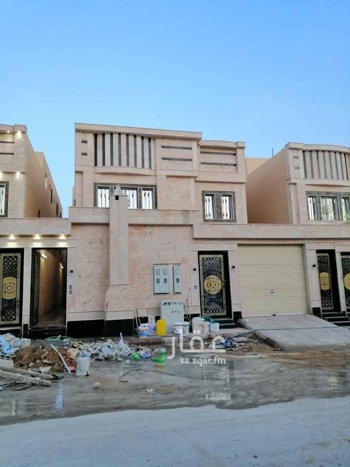 فيلا للبيع في طريق الامير عبدالرحمن بن سعود ، الرياض ، الرياض
