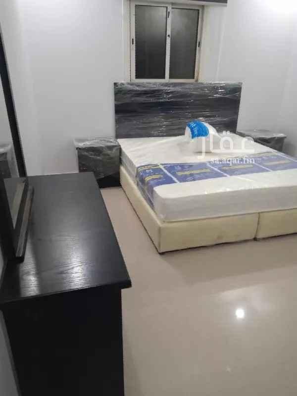 شقة للإيجار في شارع المنصورية ، حي ظهرة لبن ، الرياض
