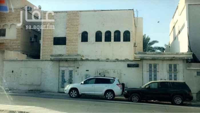 فيلا للإيجار في شارع الفضيلة ، حي الشفا ، الرياض ، الرياض