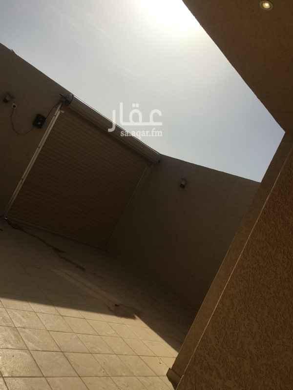 استراحة للإيجار في الرياض ، حي النرجس ، الرياض