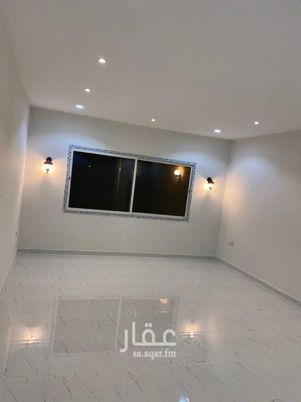 استراحة للإيجار في شارع السنبله ، حي النرجس ، الرياض ، الرياض