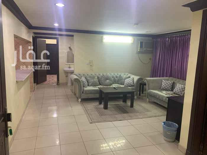 شقة للإيجار في شارع ابي بكر الصديق الفرعي ، حي المصيف ، الرياض ، الرياض