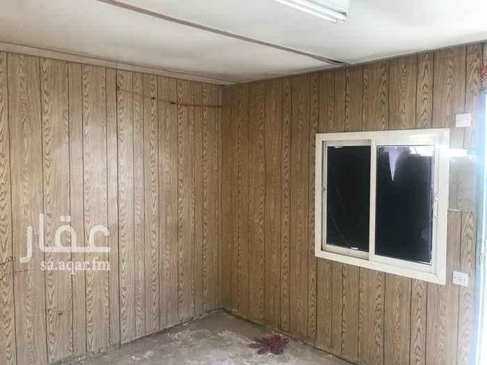 غرفة للإيجار في شارع جو, السلي, الرياض