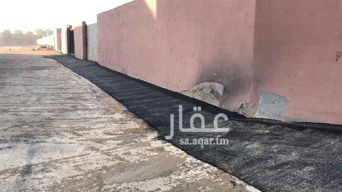 مستودع للإيجار في طريق الملك عبدالعزيز ، الرياض ، الرياض