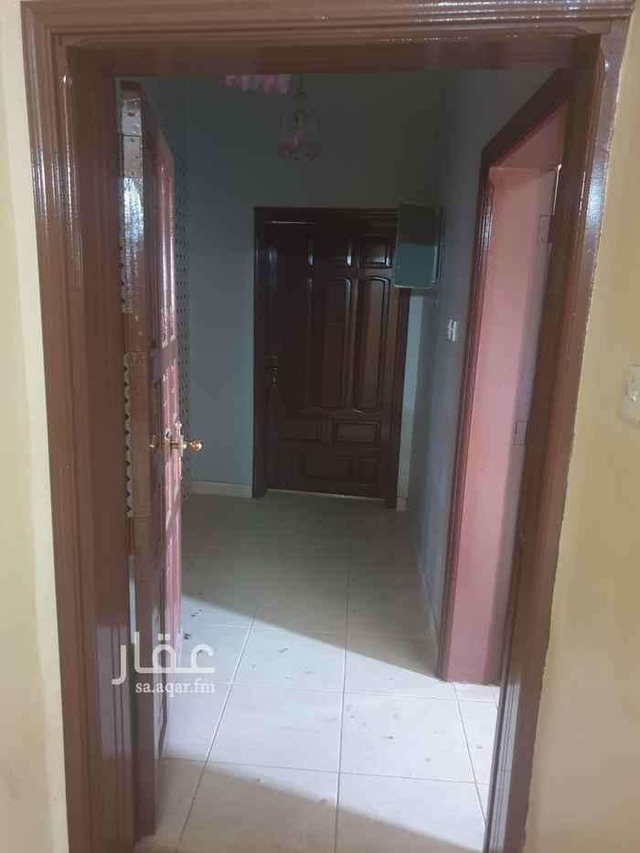 شقة للإيجار في حي البركة ، المدينة المنورة ، المدينة المنورة