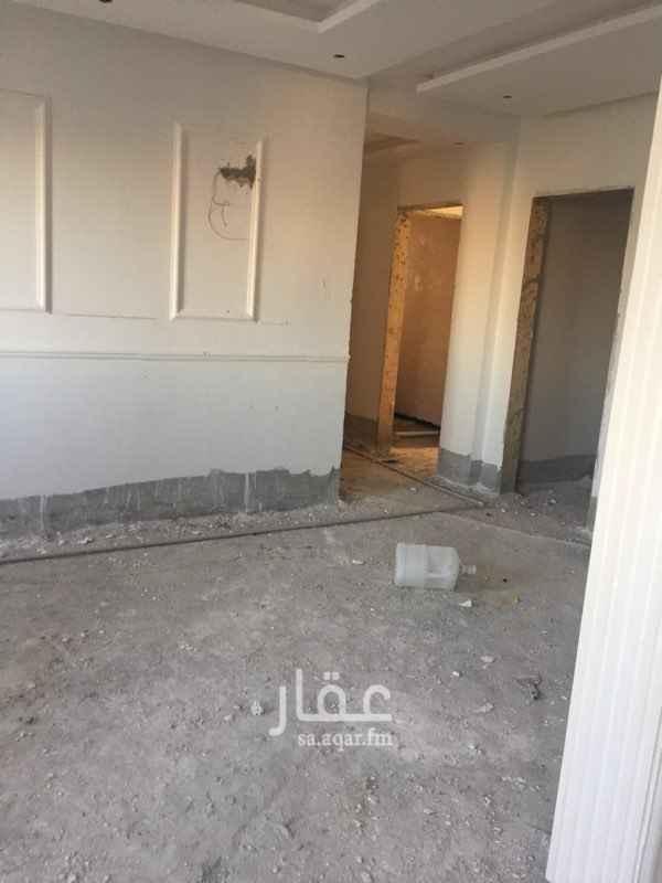 شقة للبيع في شارع دمياط ، حي اليرموك ، الرياض ، الرياض