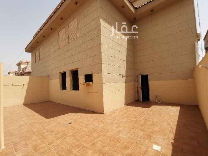 شقة للإيجار في شارع شكر الله الجار ، حي المروة ، جدة ، جدة