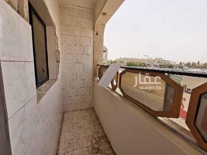 شقة للإيجار في شارع الاقيوني ، حي الصفا ، جدة ، جدة