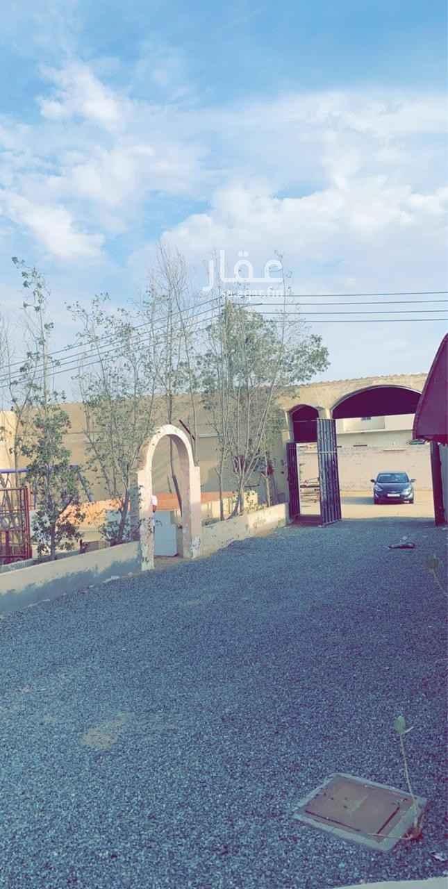استراحة للبيع في حي القرينية ، جدة ، جدة
