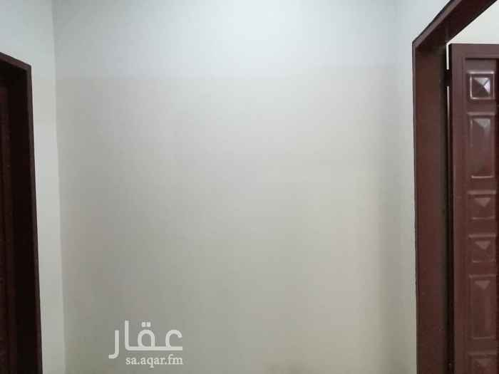 بيت للبيع في شارع البسطة ، حي طويق ، الرياض ، الرياض