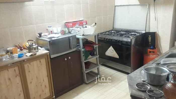 بيت للإيجار في حي الدار البيضاء ، الرياض