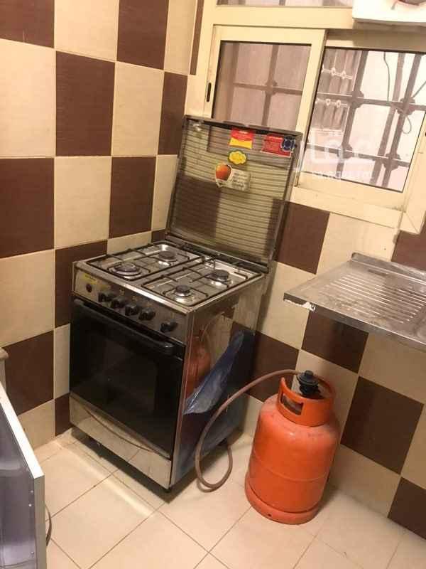 شقة للإيجار في شارع بشاور ، حي ظهرة لبن ، الرياض ، الرياض