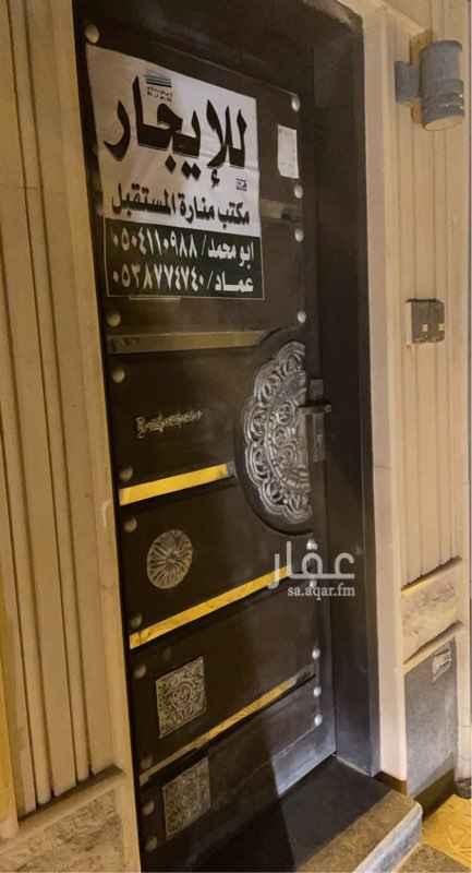 غرفة للإيجار في شارع صفصاف ، حي ظهرة لبن ، الرياض ، الرياض