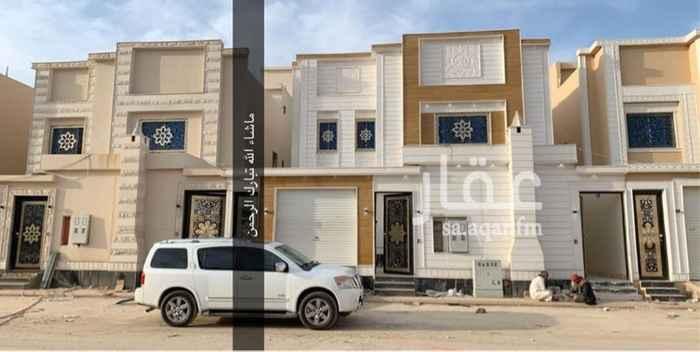 شقة للإيجار في شارع عبدالقادر اسعد مفتي ، حي ديراب ، الرياض ، الرياض
