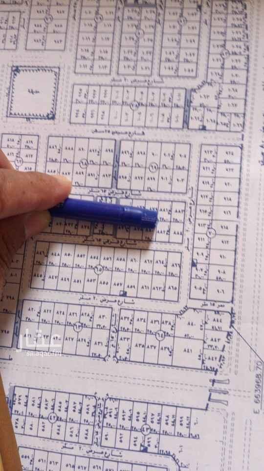 أرض للبيع في شارع انس ابن مالك ، حي الملقا ، الرياض ، الرياض