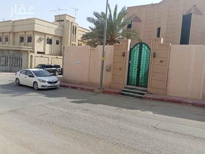 فيلا للبيع في شارع الحديثة ، حي المصيف ، الرياض ، الرياض