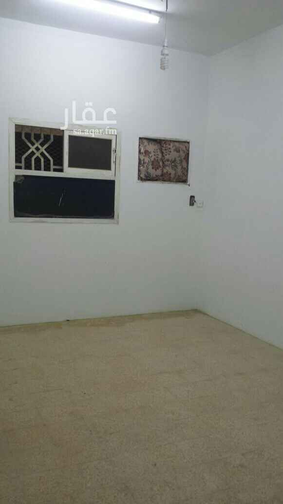 شقة للإيجار في شارع وادي الزرقاء ، حي النهضة ، الرياض