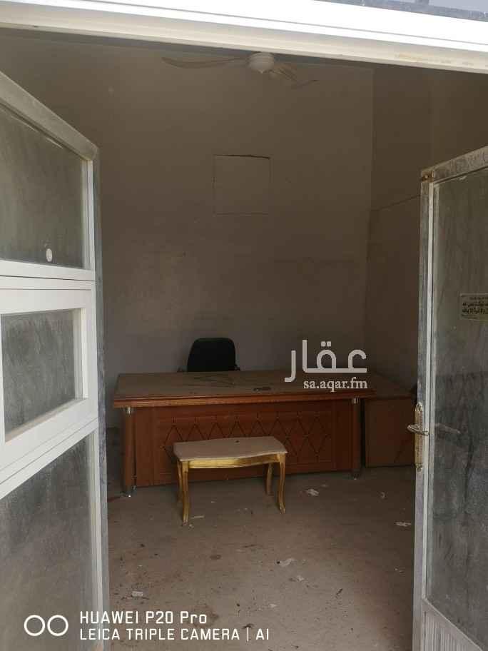 محل للإيجار في شارع ثنيان ابا الخيل ، حي بدر ، الرياض ، الرياض