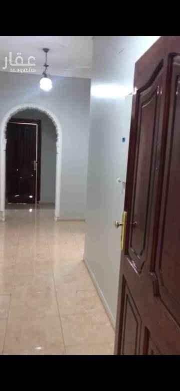 شقة للإيجار في شارع عمارة بن امية بن عامر ، حي الرانوناء ، المدينة المنورة ، المدينة المنورة