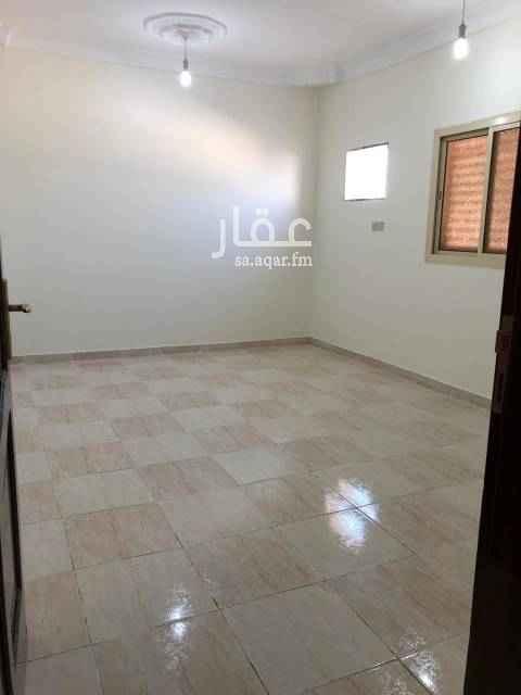 شقة للإيجار في حي شوران ، المدينة المنورة ، المدينة المنورة