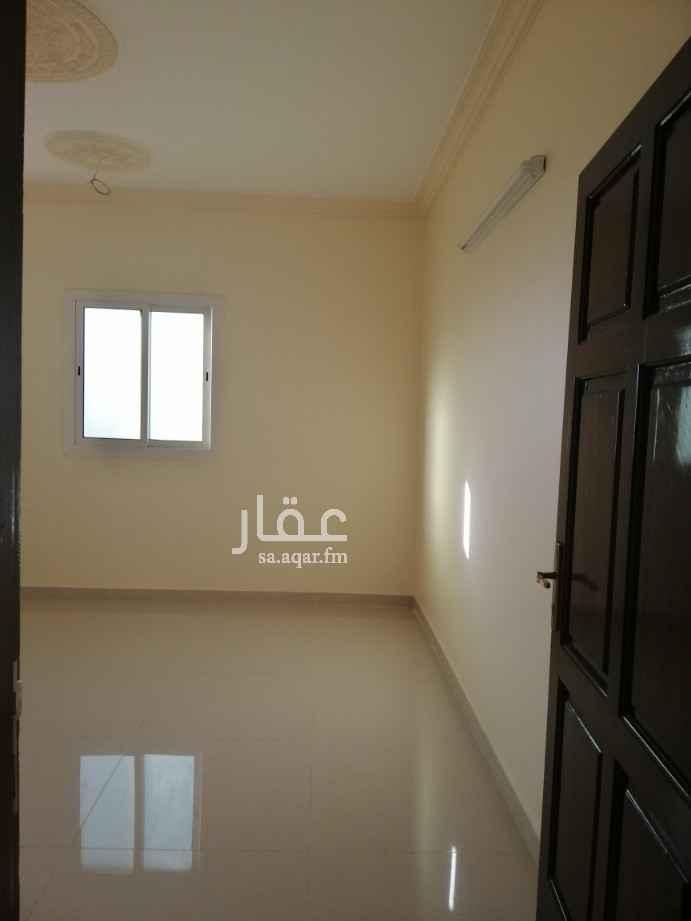 شقة للإيجار في شارع عبدالملك بن عبدالله الجويني ، حي الرانوناء ، المدينة المنورة ، المدينة المنورة