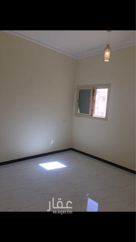 شقة للإيجار في شارع ابن شيخ العوينه ، حي السلامة ، جدة ، جدة