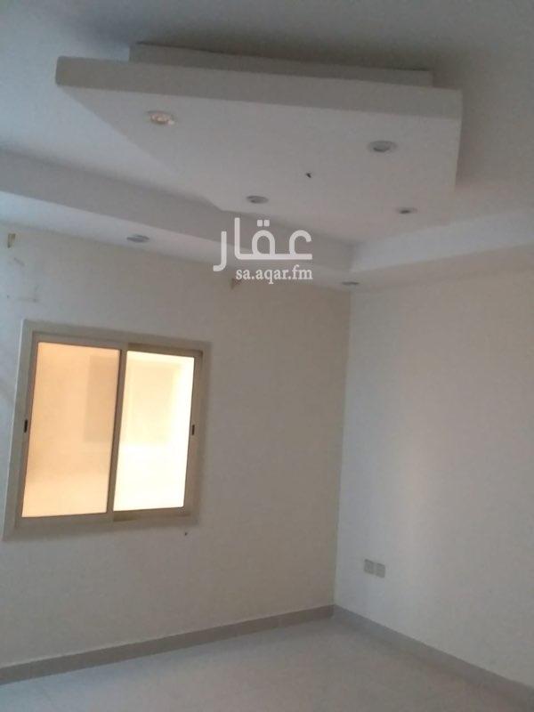 شقة للبيع في شارع أبو هريرة ، حي الحمراء ، الدمام ، الدمام