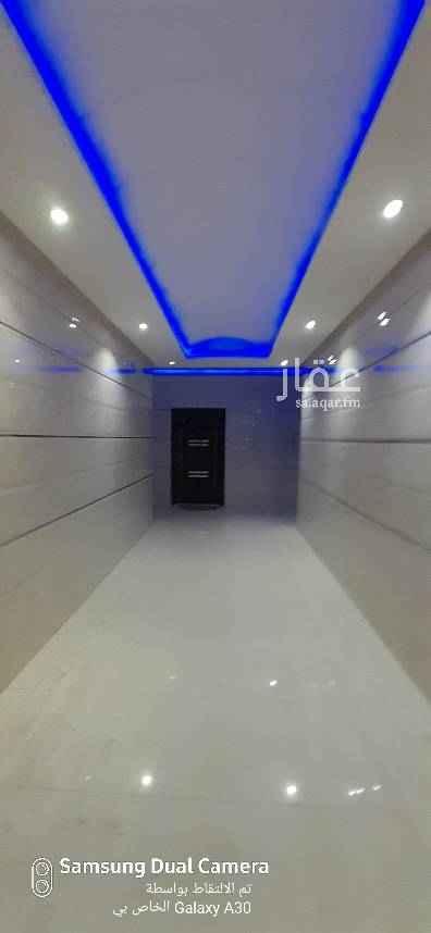 شقة للبيع في شارع النصر ، الرياض
