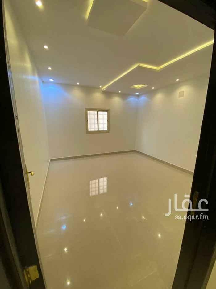 دور للإيجار في شارع بصيرة ، حي ظهرة لبن ، الرياض ، الرياض
