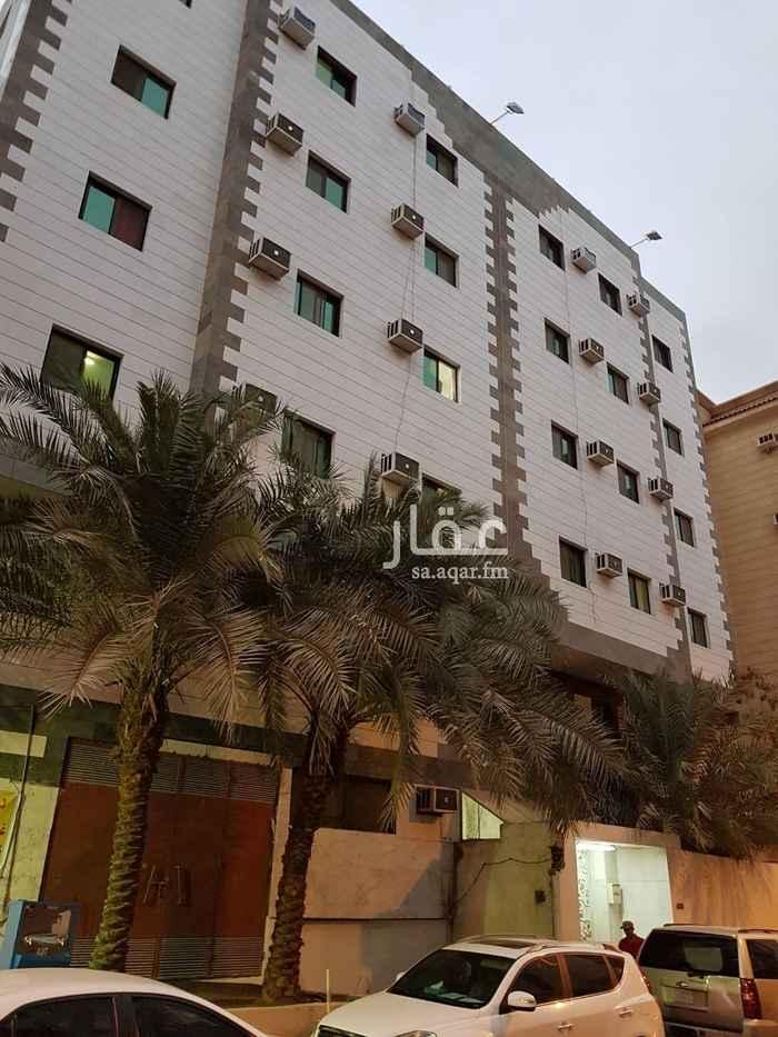 غرفة للإيجار في شارع الزمزمي ، حي العزيزية ، مكة ، مكة المكرمة