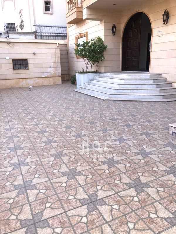 دور للإيجار في شارع خالد بن جناده ، حي المحمدية ، جدة ، جدة