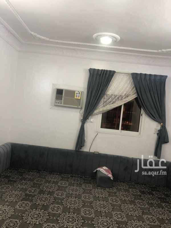بيت للبيع في شارع المرسي ، حي طويق ، الرياض ، الرياض
