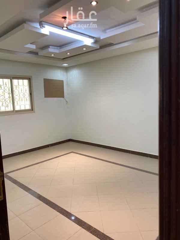 شقة للبيع في شارع الجابرة ، حي الدار البيضاء ، الرياض ، الرياض