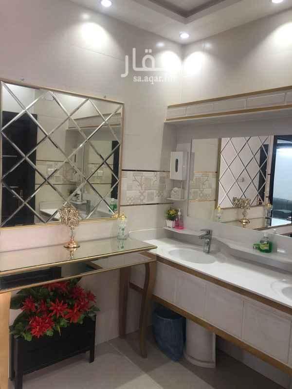 بيت للبيع في شارع المرفق ، حي طويق ، الرياض ، الرياض