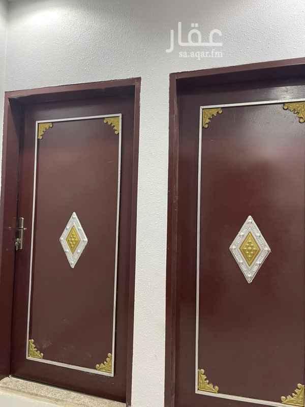 شقة للإيجار في شارع القاسم بن ابى بزه ، حي طويق ، الرياض ، الرياض
