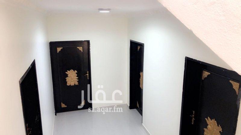 شقة للإيجار في شارع معان ، حي اليرموك ، الرياض ، الرياض
